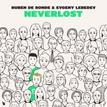 Neverlost (Extended Mix)