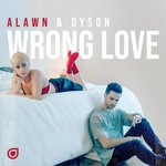 Wrong Love (Explicit)
