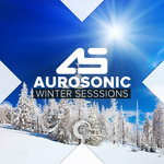 Winter Sessions (Mixed)