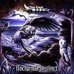 Nocturnal Instinct
