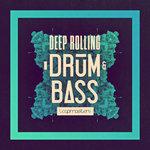 Deep Rolling Drum & Bass (Sample Pack WAV/APPLE/LIVE/REASON)