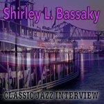 Classic Jazz Interview