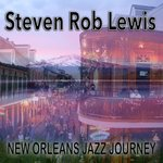 New Orleans Jazz Journey