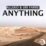 Anything (Radio Edit)
