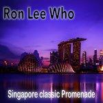 Singapore Classic Promenade
