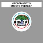Smooth Tricks EP