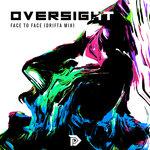 Face To Face (Drifta Mix)