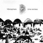 Lime Remixes (Remastered)