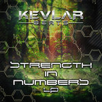 Strength In Numbers LP