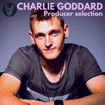 Charlie Goddard: Producer Selection