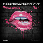 DeepDownDirty Love