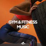 Southbeat Music Presents: Gym & Fitness