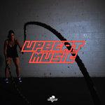 Southbeat Music Presents: Upbeat Music
