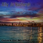 Colors For Movies