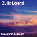 Fusion From The Clouds
