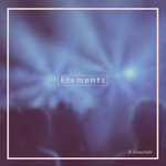 Elements (Radio Mix)