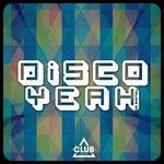 Disco Yeah! Vol 33