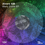Many Come EP