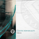 Chaotic Individuality