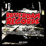 Rotterdam Records Collection Vol 1