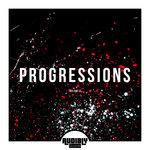Progressions Vol 4