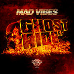 Ghostride EP