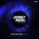 Cherry Moon Records Sampler I