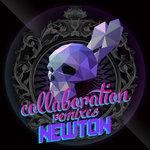 Collaboration Remixes