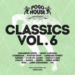 Pogo House Classics Vol 6