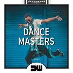 Dance Masters Vol 3