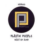 Best Of Plastik People 2019