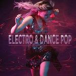 Electro & Dance Pop