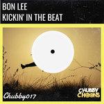Kickin In The Beat
