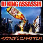 Hustler's Convention (Explicit)