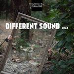 Different Sound Vol 9