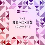 The Remixes Vol 12