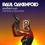 Southern Sun