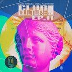 Club Culture Inc - Ep 11