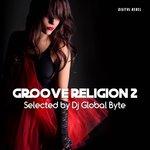 Groove Religion 2