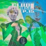 Club Culture Inc - EP 15