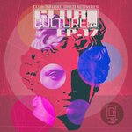 Club Culture Inc - EP 17