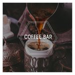 Coffee Bar Chill Sounds Vol 17