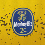 Monkey Biz (Explicit)