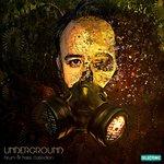Underground Drum & Bass Collection