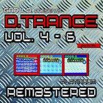 Gary D. Pres.: D.Trance Vol 4-6