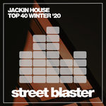 Jackin House Top 40 Winter '20