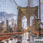 Bronx (Prod. Pretty Scream) (Explicit)