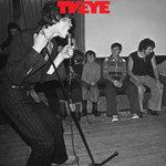 The Lost Studio Recordings 1977-1978