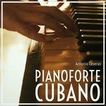 Pianoforte Cubano