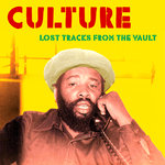 Lost Tracks From The Vault